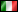 Tennis Prediction - Italiano